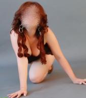 проститутка Лена фото проверено